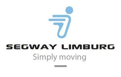 Logo Segway Limburg