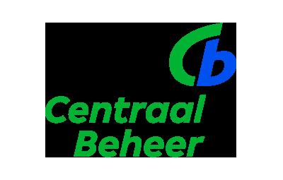 Logo partner Centraal Beheer
