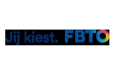 Logo partner FBTO
