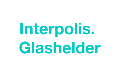 Logo partner Interpolis